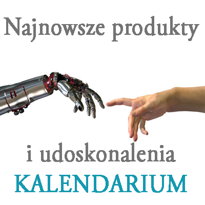 Innowacje i aktualizacje produktów