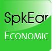 mikrosłuchawka eco