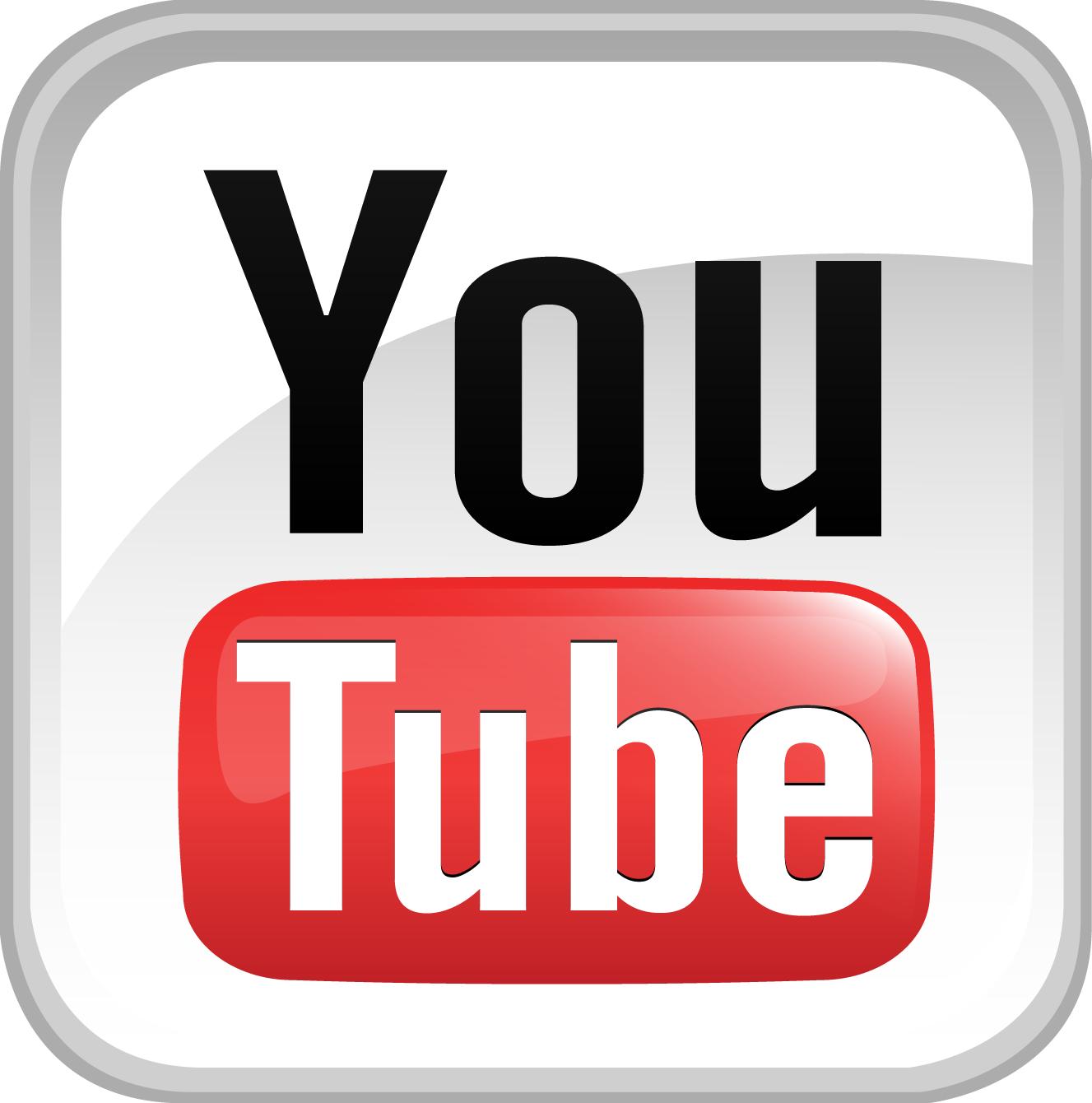 mikrosluchawka.pl na youtube