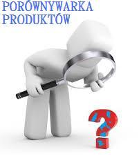 http://mikrosluchawka.pl/news/show/id/6