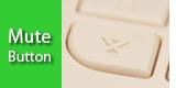 przycisk na pętli indukcyjnej mikrosłuchawka