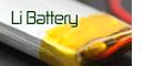 akumulator w długopisie indukcyjnym bluetooth do mikrosłuchawki