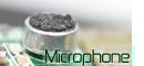 mikrofon w długopisie indukcyjnym bluetooth do mikrosłuchawki